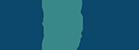 CEOHG Logo