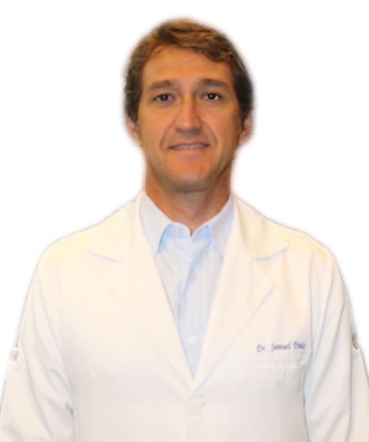 DR. Samuel Diniz Filho