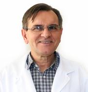 Dr. Boaventura Braz de Queiroz
